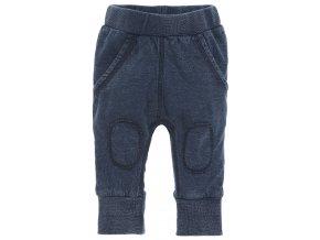 Kalhoty Luc 1