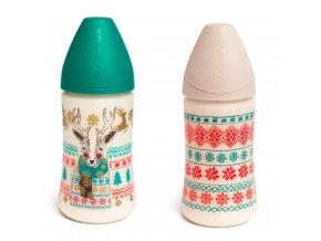 Vánoční kolekce 2016 - Láhev 270 ml
