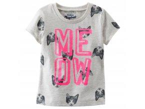 Triko Meow
