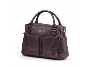 Přebalovací taška Elodie Details - Plum love