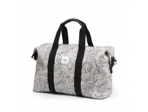 Přebalovací taška Elodie Details - Dots of Fauna
