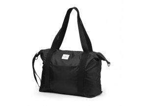 Přebalovací taška Elodie Details - Brilliant black