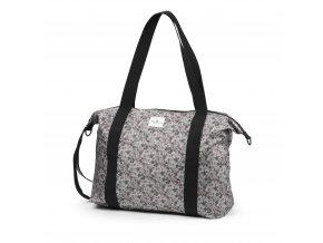 Přebalovací taška Elodie Details -Petite Botanic
