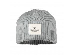 Čepice Wool cap Elodie Details Mineral green