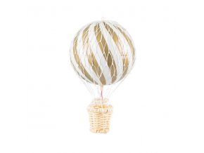 filibabba airballoon10 gold