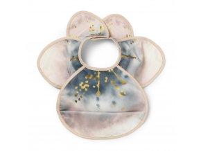 Bryndák Elodie Details - Embedding Bloom