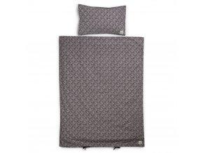 1038300 Crib Bedding Set Petite Botanic 1000px