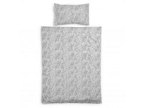 1038301 Crib Bedding Set Dots of Fauna 1000px