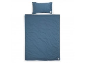 1038302 Crib Bedding Set Tender Blue 1000px