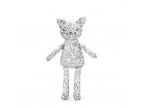1033900 Snuggle Dots of Fauna Kitty 1 1000px