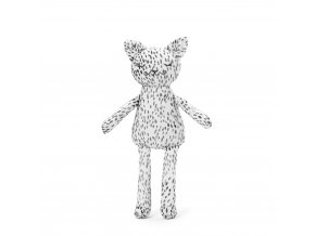 1033900 Snuggle Dots of Fauna Kitty 1 1000px