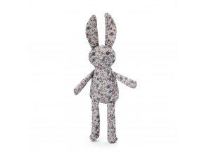 1033901 Bunny Petite Botanic Bonita1 1000px