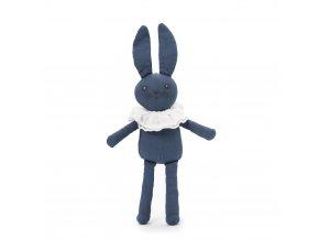 1033902 Bunny Funny Francis1 1000px