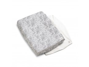 103917 changing pad cover dots of fauna 1000px