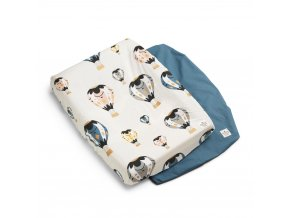 103918 changing pad cover moon balloon 1000px