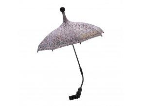 103809 Stroller Parasol Petite Botanic 1000px