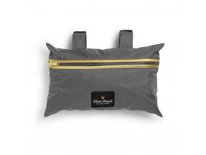 103768 RainCover frp Golden Grey 1000px