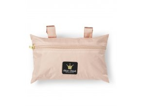 Pláštěnka Elodie Details - Powder pink