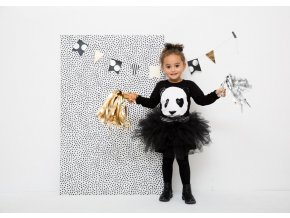 panda tutu dress 46c5e1ab 19be 4c3c b5af 5fef4b96e55f