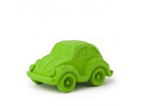 hracka auticko carlito green 2