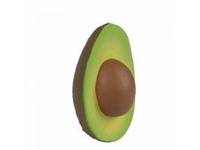 hracka arnold avocado