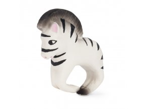naramkove hryzatko zebra zoe
