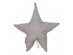Grey hvězda