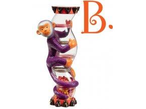 b toys 14 destova hulka big