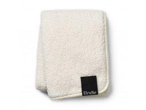 shearling pearl velvet blanket elodie details 30320123098NA 1 1000px