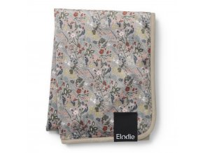 vintage flower pearl velvet blanket elodie details 30320126542NA 1 1000px