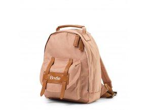 faded rose backpack MINI elodie details 50880124150NA 1 1000px
