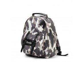 wild paris backpack MINI elodie details 50880127580NA 1 1000px