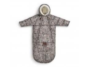 vintage flower baby overall elodie details 50510120542D 1 1000px