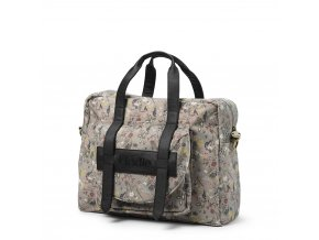 signature edition vintage flower changing bag 50670129542NA 1 1000px