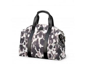 classic sport wild paris changing bag elodie details 50670137580NA 1 1000px