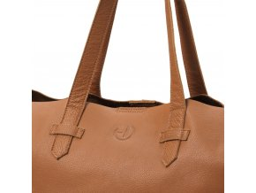 chestnut leather changing bag elodie details 50670139142NA 3 1000px