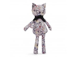 vintage flower valentine snuggle elodie details 70370123542NA 1 1000px