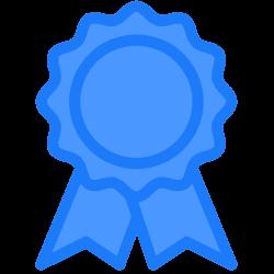 ikona3