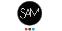 Samkit - systém pro stítnění pergol, altánů, zimních zahrad...