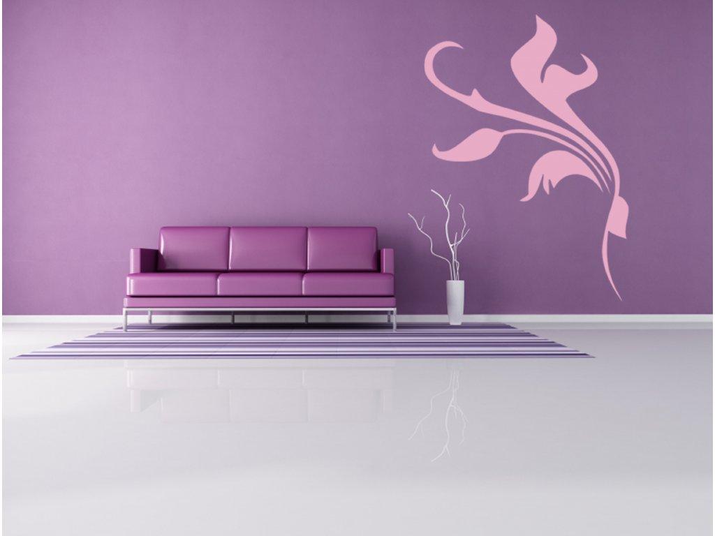 liliová