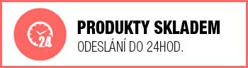 SamoopalovacíSvět - Všechny produkty SKLADEM