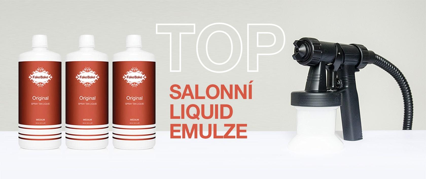 SamoopalovaciSvet - Salonní produkty