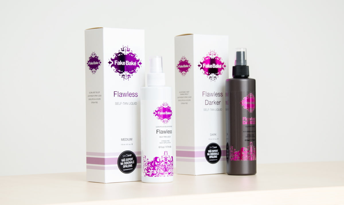 Samoopalovaci-mleko-FakeBake-Flawless-Flawless-DARKER-min-min