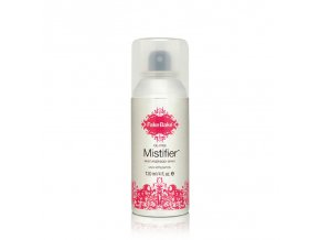 Fake Bake Mistifier Oil Free Spray