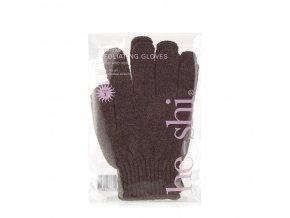 He shi peeling gloves peelingove rukavice