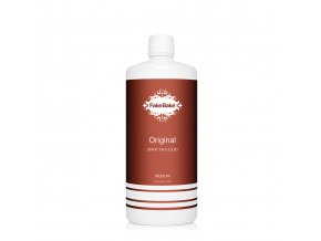 Fake Bake Original Liquid 946ml 1