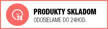 SamoopalovaciSvet - Všetky produkty SKLADOM