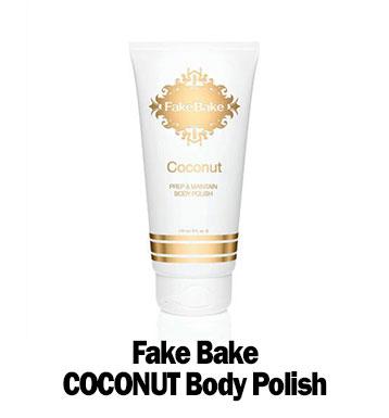 FakeBake-coconut-peeling