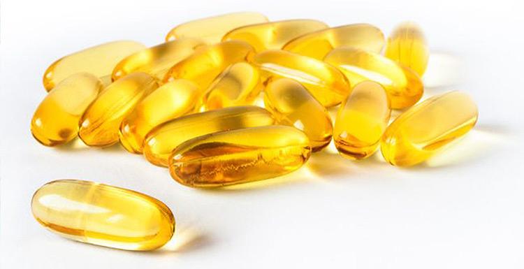 opalovanie-vitamin-d