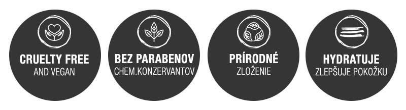 picto-samoopalovacisvet-sk